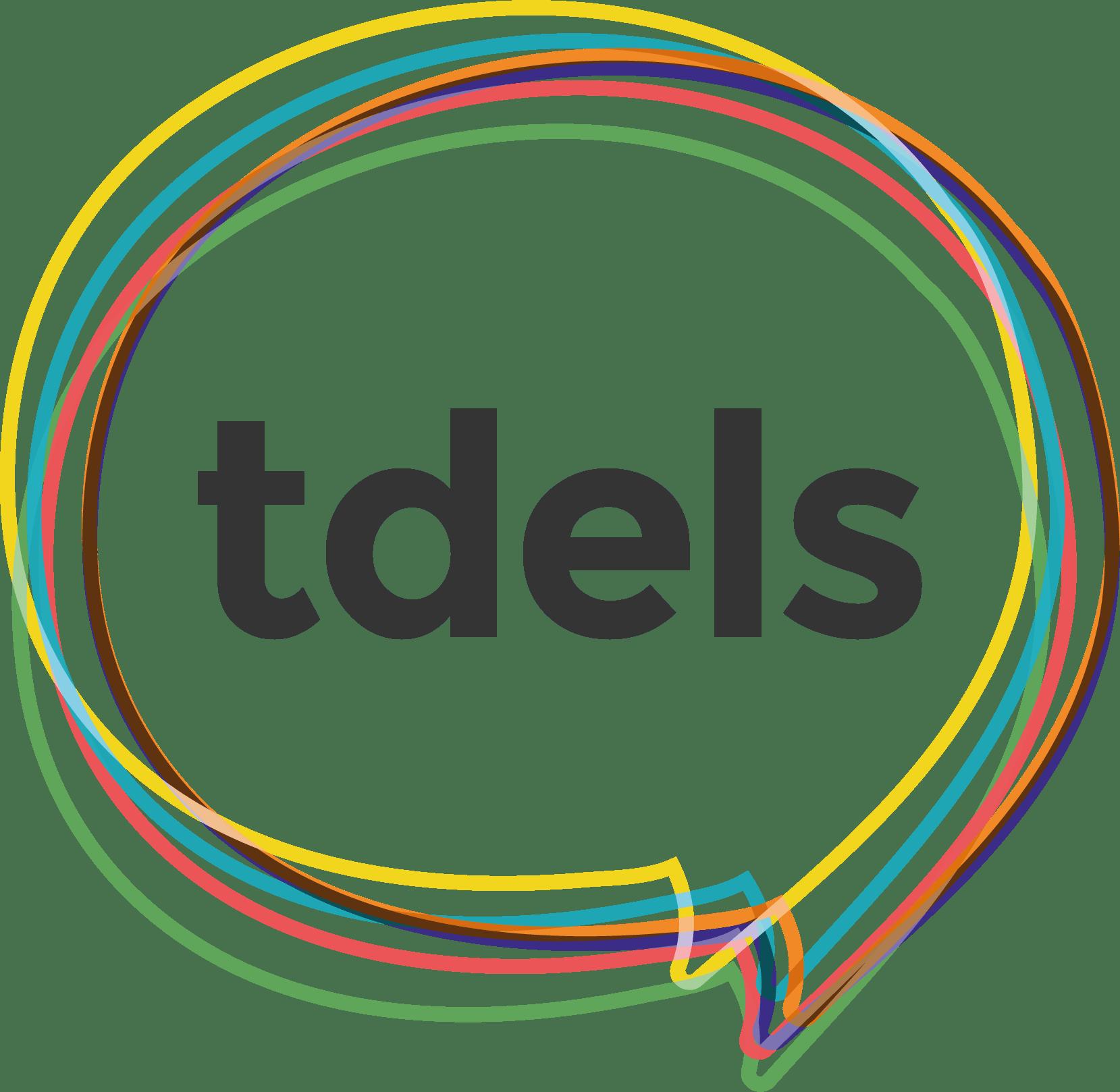 TDELS | Telecomunicaciones del Somontano